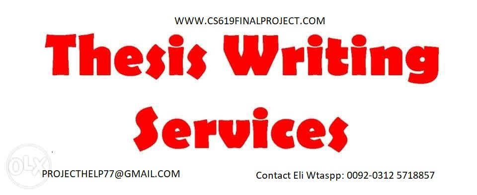 Article Writing Services by #1 Writers In Pakistan